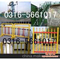 供应PVC围栏,带滚轮伸缩围栏,电力