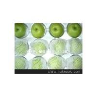 出口级绿宝石梨