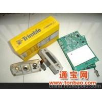 天宝测量仪器维修及配件批发零售