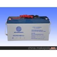 供应蓄电池jyhy121500
