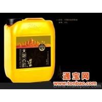 供应天赐谷韵20L生态稻米油