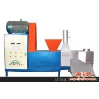 机制木炭机价格,机制木炭机设备,新型机制木炭机
