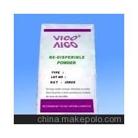 vico/MH系列耐磨地坪专用可再分散乳胶粉