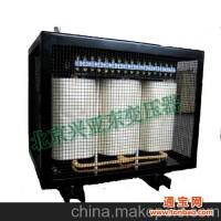 北京变压器生产