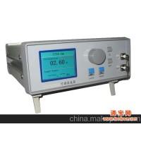 供应/维修欧福OF-600T台式可调光衰减器