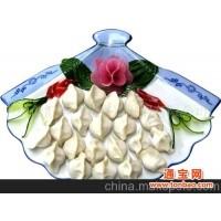 饺子机-商用饺子机-省时省力的饺
