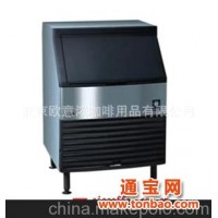 二手QD0212A万利多制冰机