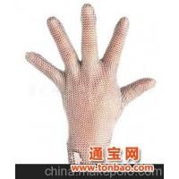 USA5指美国原装进口全钢丝金属钢丝手套