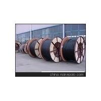 供应北京电线电缆 铠装电缆 低压电力电缆厂(图)