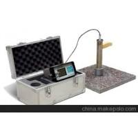 建材放射性检测仪/放射性检测仪/石材放射性检测仪