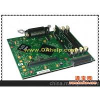HP4200接口板