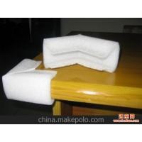 EPE珍珠棉护边,家具护边批发供应 专业生产加工