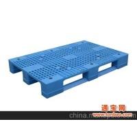 奥特维斯 北京塑料托盘 食品箱