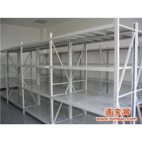 山西忻州市,临汾市,吕梁市仓储货架厂家批发定做,山西钢托盘厂家
