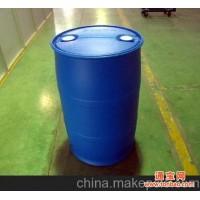 供应ZT-310海绵用阻燃剂