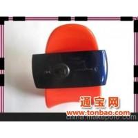 北京注塑加工-手机零部件
