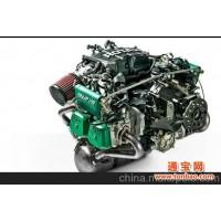 供应ROTAX 912IS发动机