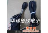 操纵杆S50JCK-XI-11R1G-8607A工业控制摇杆代理商