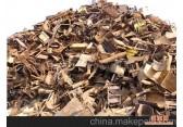 俄罗斯,罗马尼亚等国产废钢(图)