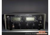 9000系列 便携式红外线汽车排气分析仪