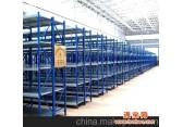 轻型仓储货架,仓储货架价格 货架图片