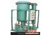 给水泵油专用滤油机,绝缘油滤油机