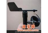 北京厂家直销 风速仪 风速传感器 风速传感器外壳加工 诚招代理