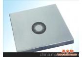 精制移印钢板,移印钢片,质量保证
