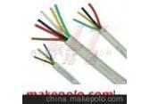 RVV电线电缆-RVV电线电缆