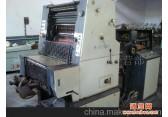 供应胶印机 景德镇胶印机 四开单色胶印机