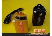 西安节电器/9939家用节电器供应
