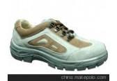西安電工鞋廠家供應