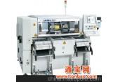 高速模塊化貼片機FX2 重機設備