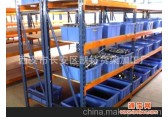 加工定制仓储货架 重型仓储货架 诚信经营 质量保证