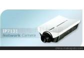 网络摄像机ip7131-网络摄像机ip7131