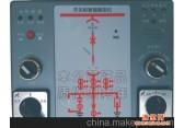 供应圣奥科技WS-CK10开关柜智能操控仪