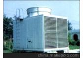青岛冷却塔,青岛玻璃钢冷却塔,青岛冷却塔