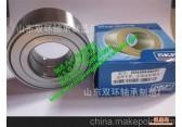 DAC20420030/29汽车轮毂轴承 工厂现货供应 做外贸单