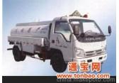 油罐车,时代油罐车,时代轻型油罐车(加油车)