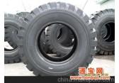 米其林卡车轮胎、载重汽车轮胎陕西轮胎批发工程机械轮胎批发