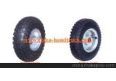 气胎轮 橡胶轮 (PR1800,PR1400)