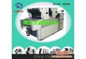 供应长城胶印机247长城机组式双色胶印机