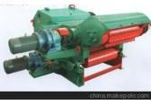 长期销售优质 棉柴机 鼓式棉柴机 质能生物发电专用切削设备