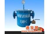 YJQS-A压风管道汽水分离过滤器