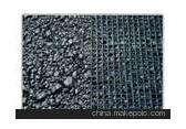 伊春玻纤土工格栅-伊春玻纤土工格栅-伊春土工格栅厂家、价格