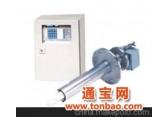 JNYQ-O-13 氧化锆 氧气分析仪