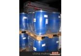 水墨用BASF聚乙烯蜡乳液-水墨用BASF聚乙烯蜡乳液