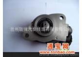 供应厂家优质汽车液压方向助力泵