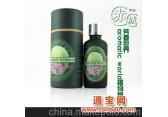 天台赤城汽车用品有限公司 Chicheng auto supplies Ltd