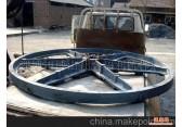 铸件、大型齿轮铸件、铸造